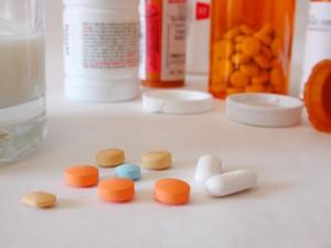 dread disease medication