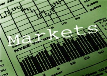 managed-portfolios
