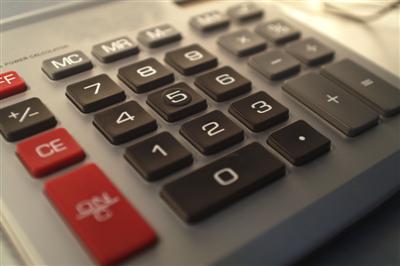 tax - calculate provisional tax