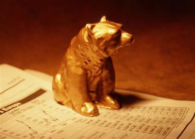 success - bear market