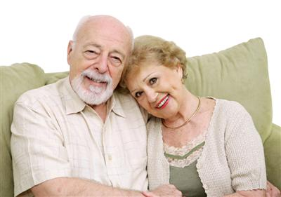 insurance disability cover after retirement
