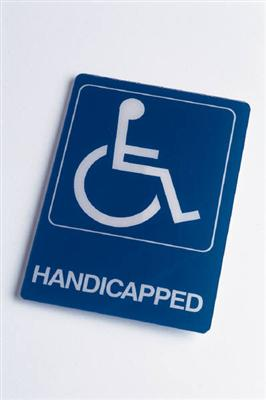 insurance disability cover