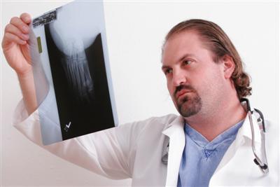 insurance against dread disease