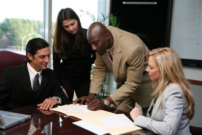 Employment contract: probationary period
