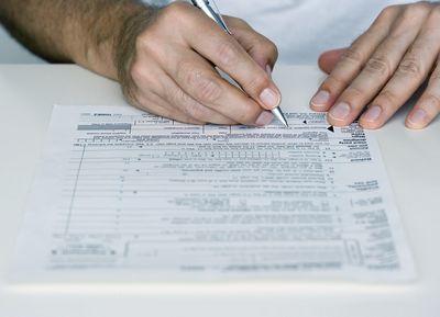 national budget implications 2012