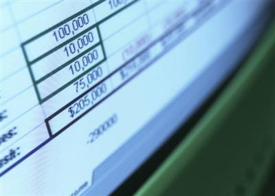 companies-act-audit