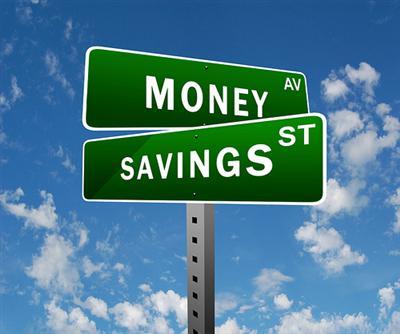 financial-problem-solving