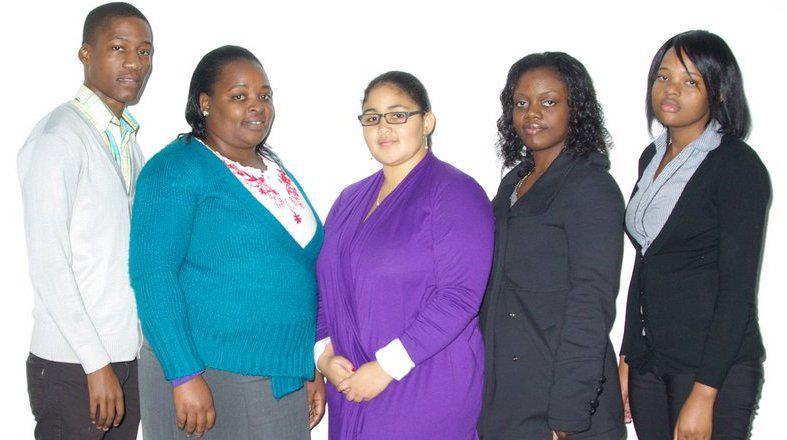 financial planning interns