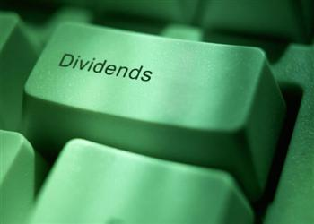 dividends-tax