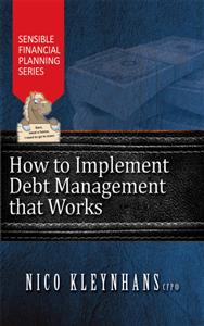 debt-management
