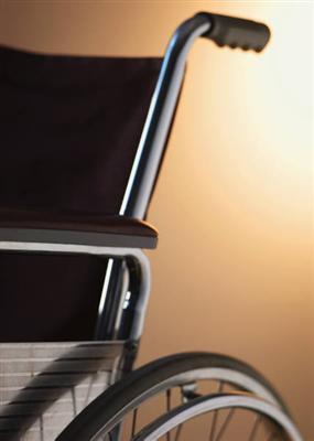 wheelchair-disability-insurance