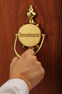 passive-income-investment-property