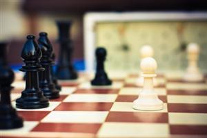 strategy-finance
