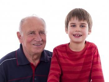 retirement-RA