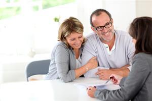 easy-retirement