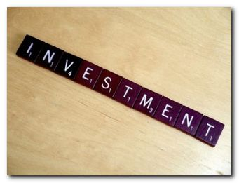 insurance-investment-brokers