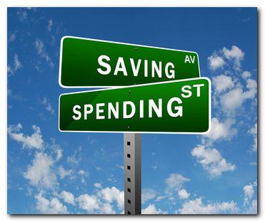 spending-habits