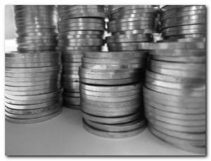 retirement-annuity-benefits