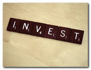 Tax-free-investments-Northwood
