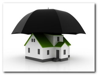 house-insurance-policy