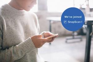 SnapScan-Announcement-(2)-(For-Web)