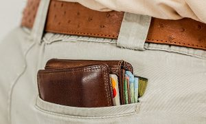 northwood-wallet-in-back-pocket