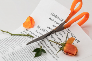 northwood-dealing-with-the-financial-implications-of-divorce
