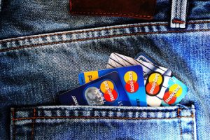 credit-card-spending