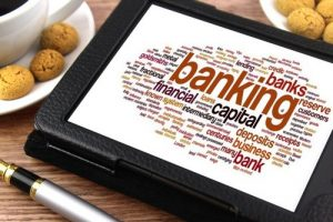 South African bank ratings