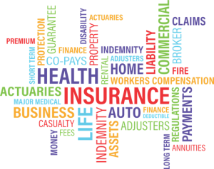 Insurance-claims-brokers