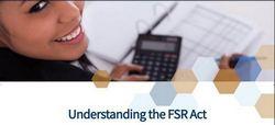 FSR Act