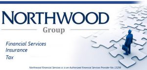 Northwood Financial Services